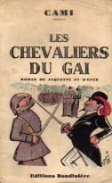 ChevaliersGai.jpg