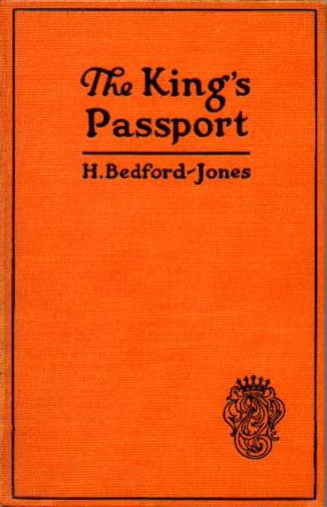 rencontre bedford